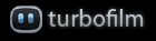 Инвайт на turbofilm.tv