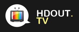 Инвайты на HDOut